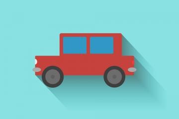 Cars & Repairs