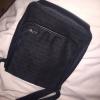 Bag is noie